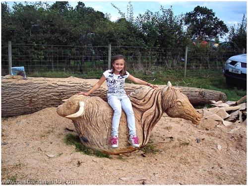 esculturas arte em madeira (25)