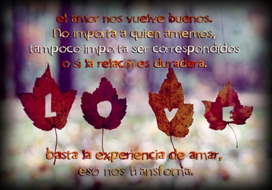 el_amor_nos_vuelve_buenos
