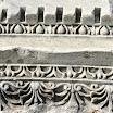 03_Pergamon_05.JPG