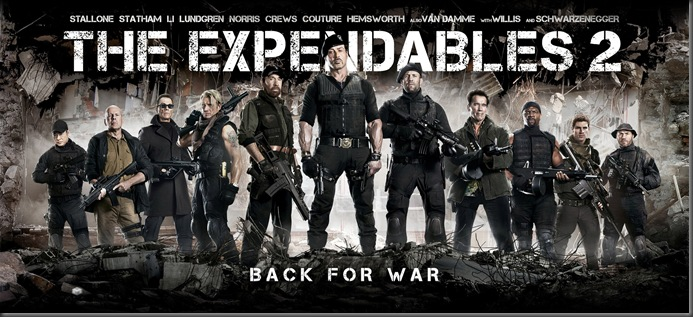 The_Expendables_2