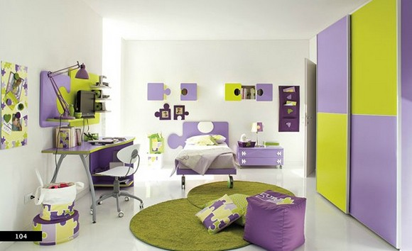 easy-to-change-furniture-around-in-girls-bedroom.jpg