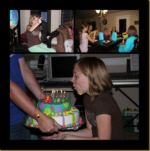 Katie.birthday.collage