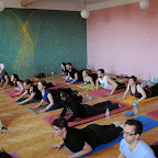 yoga-retreat-11.jpg