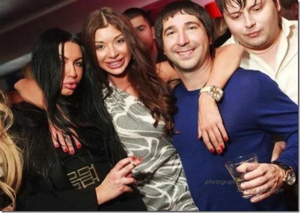 ukraine-nightclub-fashion-16