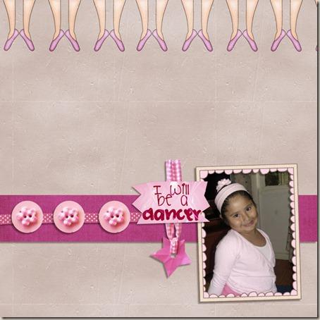 i-love-dance-scrappamondo-copia