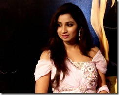 Shreya_Ghoshal_hot