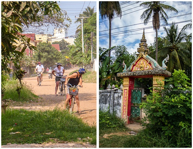 bikes and temples_thumb[1]