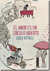 el-amor-es-un-circulo-abierto-9788490432167