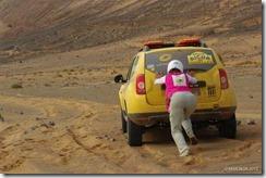 Rally Marokko 2012 E4-5 05