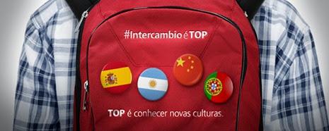 Intercâmbio-Santander – Bolsas-Ibero-Americanas, Inscrições-e-Resultados