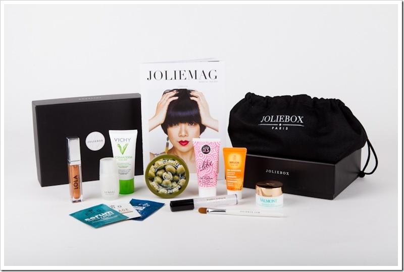 sorteo-joliebox-enero-2013