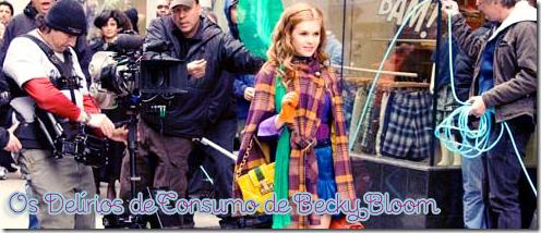 Os Delírios de Consumo de Becky Bloom_01