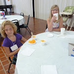 VBS Wedesday 2011 094 - Copy.JPG