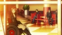 [Commie] Guilty Crown - 19 [77E06975].mkv_snapshot_10.00_[2012.03.01_20.13.52]