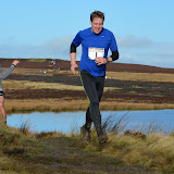 Burley Moor race 2012 DW