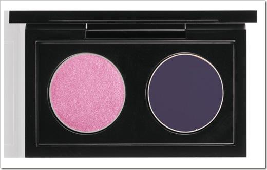 MAC-Reel-Sexy-Eyeshadow-Duo4-Summer-2012