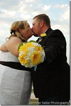 wedding_635.1