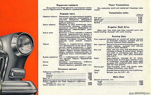 1958_avtoexport_012