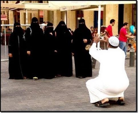 burka21