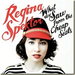 regina-spektor-what-we-saw-from-the-cheap-seats