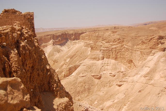 Masada11