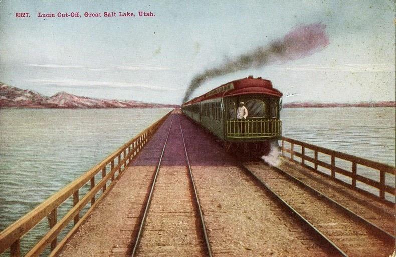 great-salt-lake-causeway-8