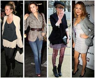 blazer-feminino-moda