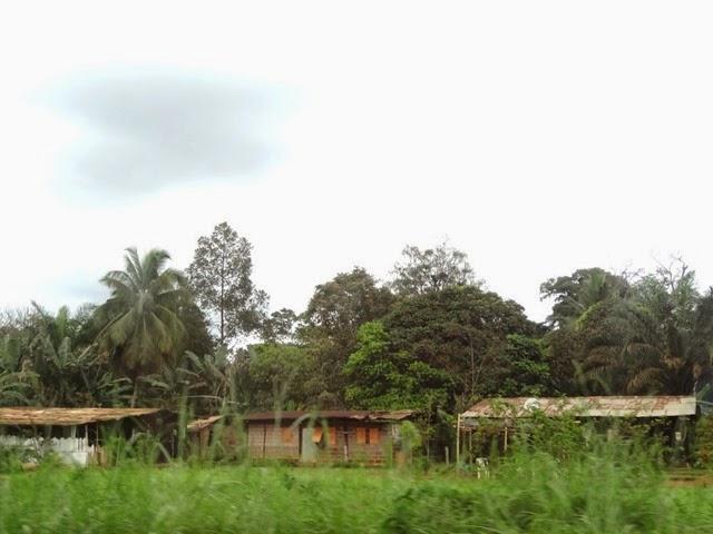 Cocobeach route3