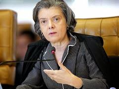 3 - STF nega cotas em concursos do Legislativo e Judiciário 400x300