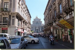 Catania and Cathedral 2 (Small)