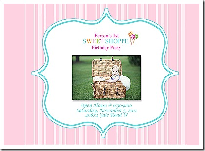 Peyton's b-day invite (5) revised