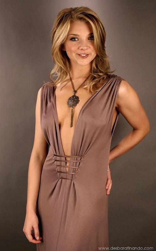 Natalie-Dormer-Margaery-Tyrell-linda-sensual-sexy-got-game-of-trhones-sexta-proibida-desbaratinando (22)