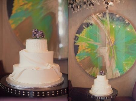 Semplicemente Perfetto Wedding NY 16
