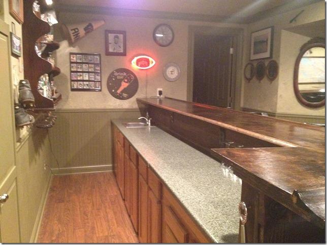 basement 024