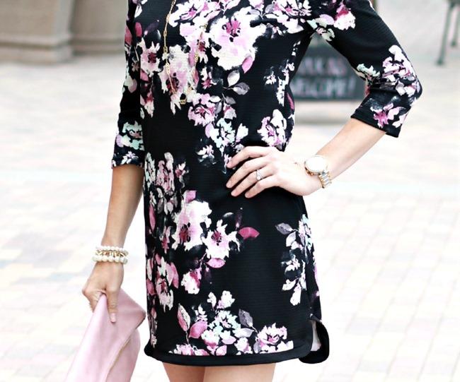 floral_blackdress