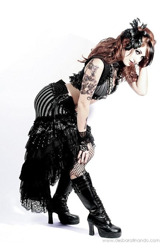 steampunk-girls-garotas-mulheres-lindas-sexy-corset-espartilho-fofas-gatas-gostosas-seios-peitos-desbaratinando-sexta-proibida (54)