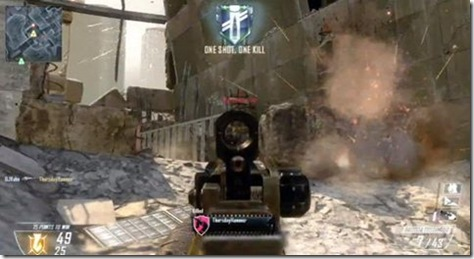 black ops 2 best multiplayer weapons 01