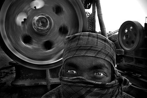 20121116 lens NGOs slide LSTW blog480