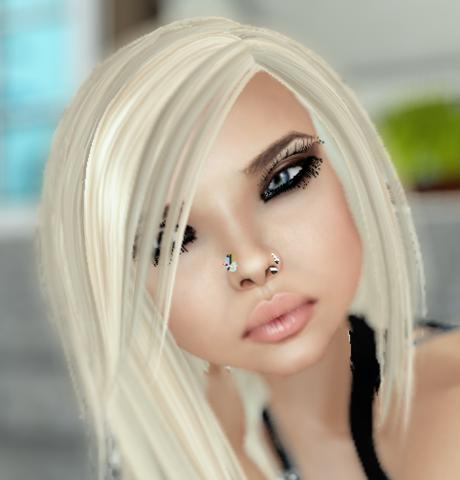 Snapshot_008