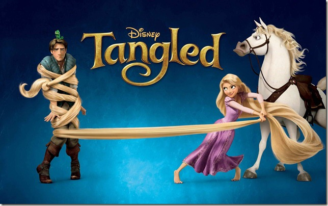 tangled-wallpaper-photos-store-review-paper-disney-movie-149344