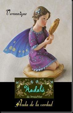 HaditasArtesanales-HADALU1208