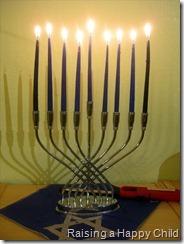 Dec15_Hanukkah
