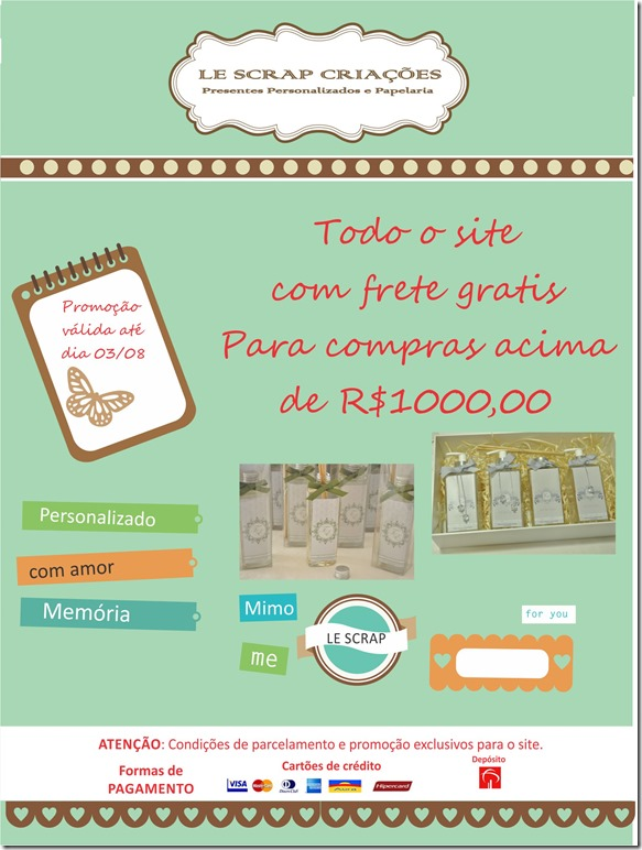 Marketing digital 0108