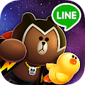 Download Android Game LINE Rangers for Samsung