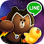LINE Rangers APK for iPhone