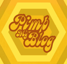 pimpmyblog