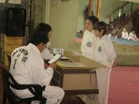 Examen Julio 2009 -011.jpg