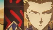 [Commie] Fate ⁄ Zero - 23 [16AFFC47].mkv_snapshot_13.24_[2012.06.09_21.35.17]