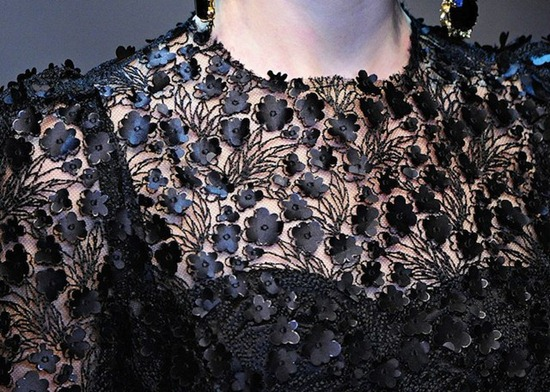 dolce gabbana_fall2012 closeup-8