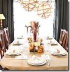 thanksgiving table by remodelando la casa8